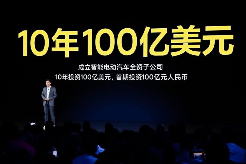 Xiaomi---minh-hoa.jpg