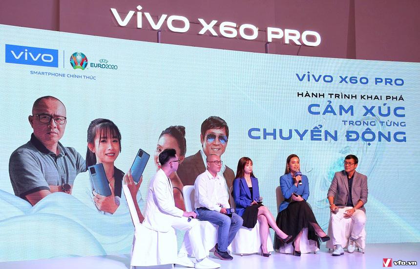 vivo-X60-Pro---su-kien-3.jpg