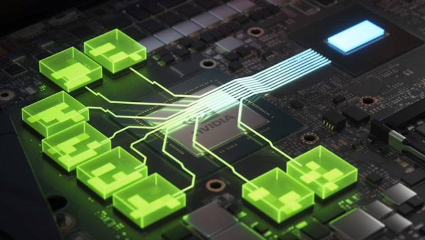 GIGABYTE hỗ trợ tính năng Resizable BAR trên card đồ họa GeForce RTX 30 Series bằng bản cập nhật VBIOS