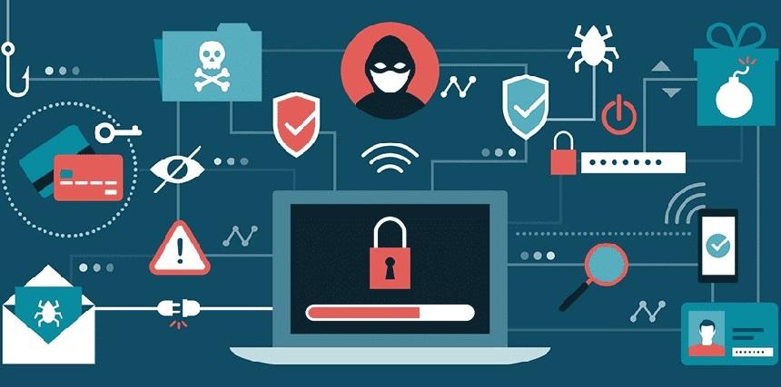 how-to-remove-malware-on-windows-pc-hero.jpg