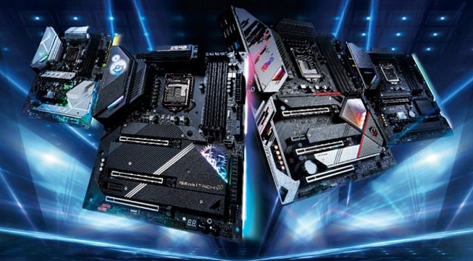 ASRock-Z590-Motherboards.jpg