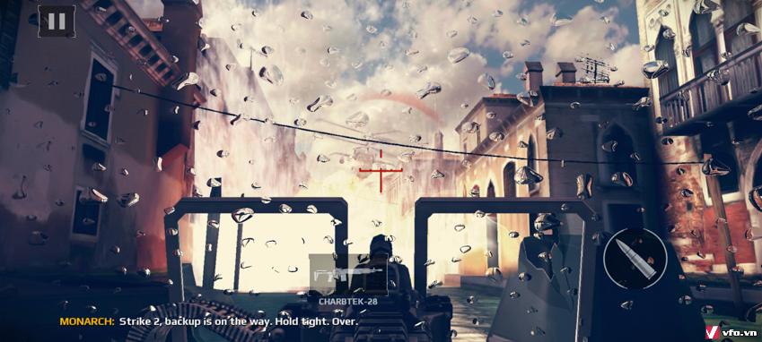 hinh-choi-game1.jpg