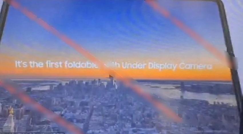 Lo-dien-Galaxy-Z-Fold-3.jpg
