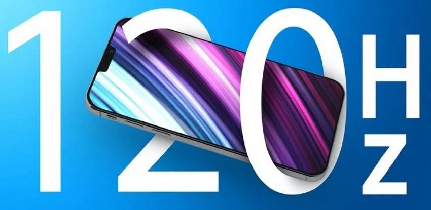 Apple-iPhone-13-Pro-va-13-Pro-Max-deu-dung-man-hinh-cong-nghe-AMOLED-120Hz.jpg
