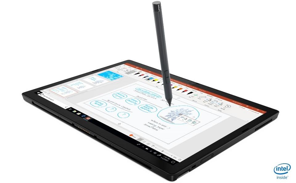 Lenovo_ThinkPad_X12_Detachable.jpg