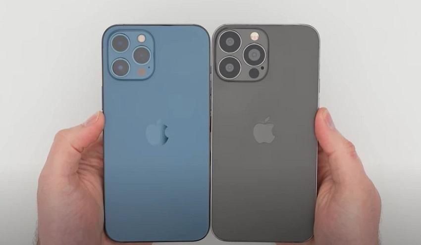 Can-canh-mo-hinh-iPhone-13-Pro-Max-duc-so-sanh-thiet-ke-vi-iPhone-12-Pro-Max.jpg