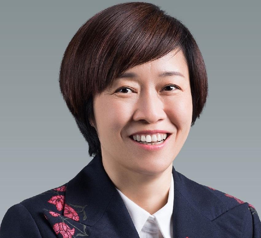 Catherine-Chen.jpg