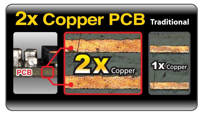 2x-PCB.jpg