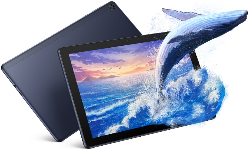 HUAWEI-MatePad-T-10---hinh-1.jpg
