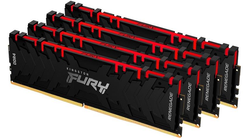 Kingston-FURY-Renegade-DDR4-RGB.jpg