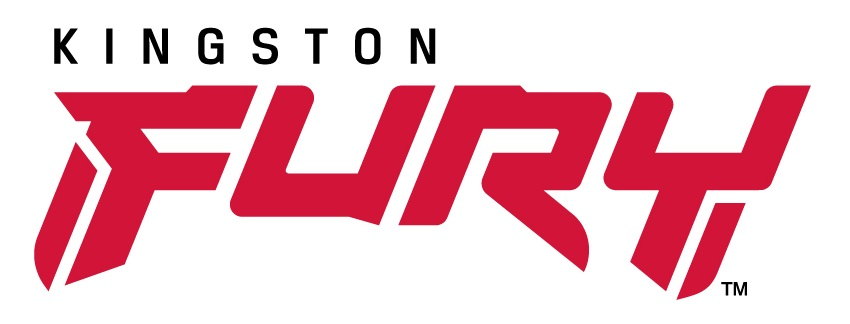 Kingston-FURY-logo-2021-CMYK.jpg
