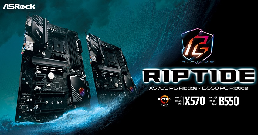 20210531_ASRock-Launches-PG-Riptide-Series-Motherboards-_theme.jpg