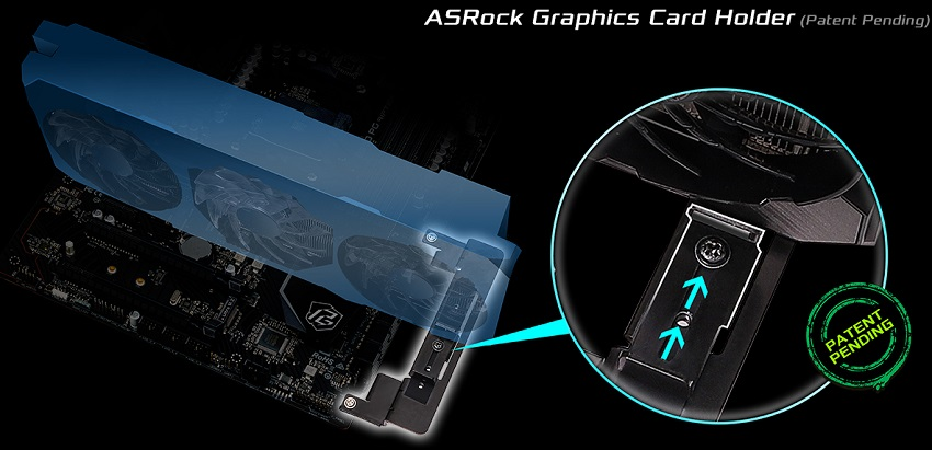20210531_ASRock-Launches-PG-Riptide-Series-Motherboards_Graphics-Card-Ho....jpg