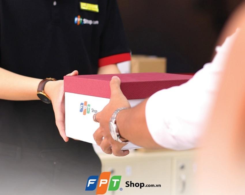FTP-Shop---Giao-hang.jpg