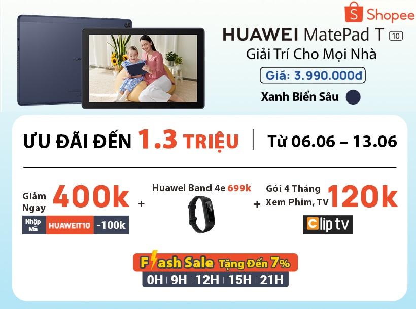 Huawei---khuyen-mai.jpg