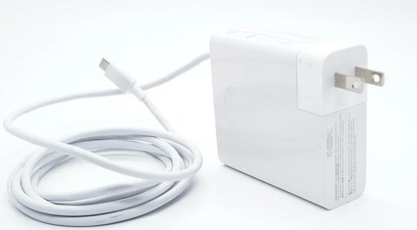 Bo-sac-Huawei135W.jpg