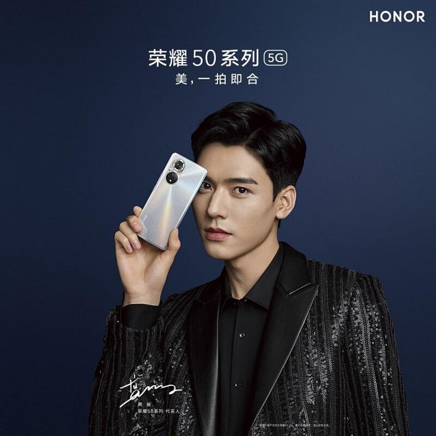Honor-50-series.jpg