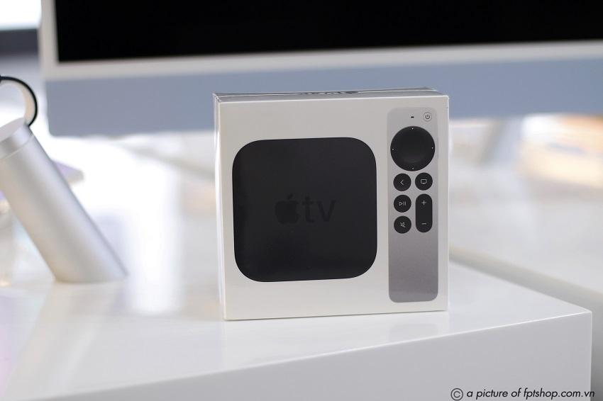 iPad-Pro-2021-Apple-TV--29.jpg