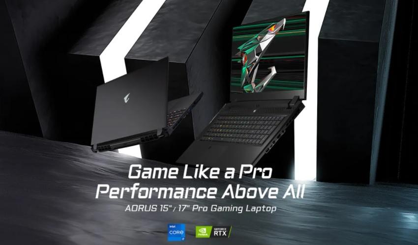 Laptop-GIGABYTE-AORUS.jpg