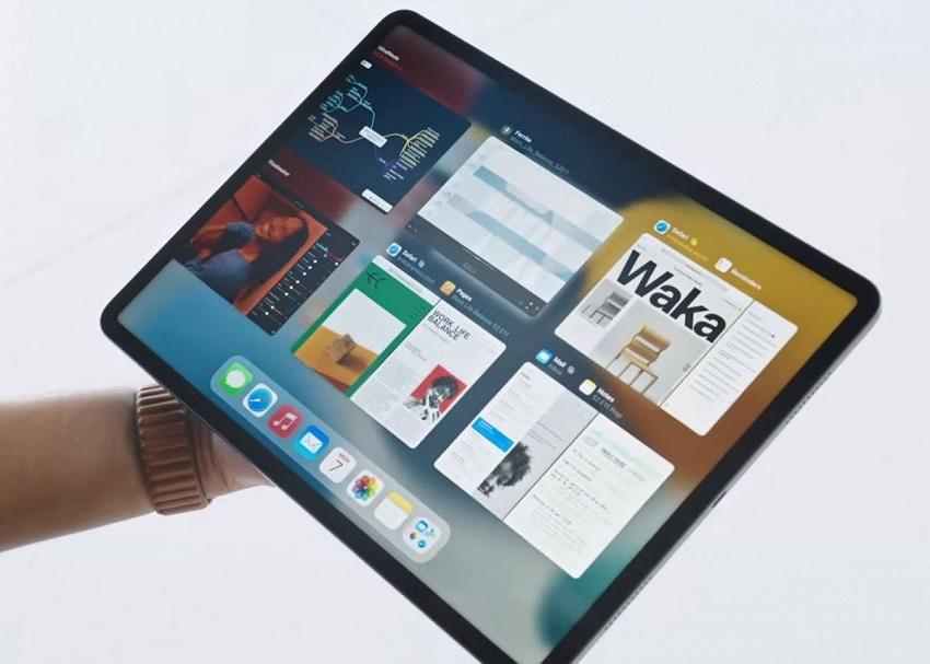 iPadOS-15.jpg