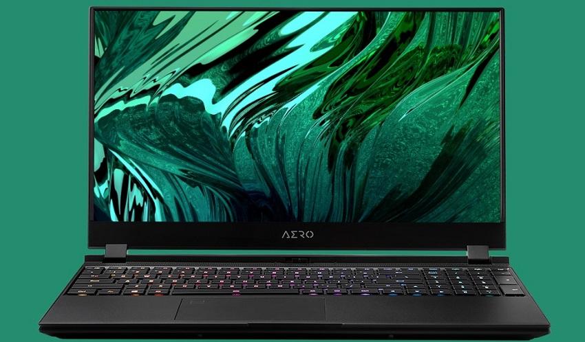 laptop-GIGABYTE-AERO-15.jpg