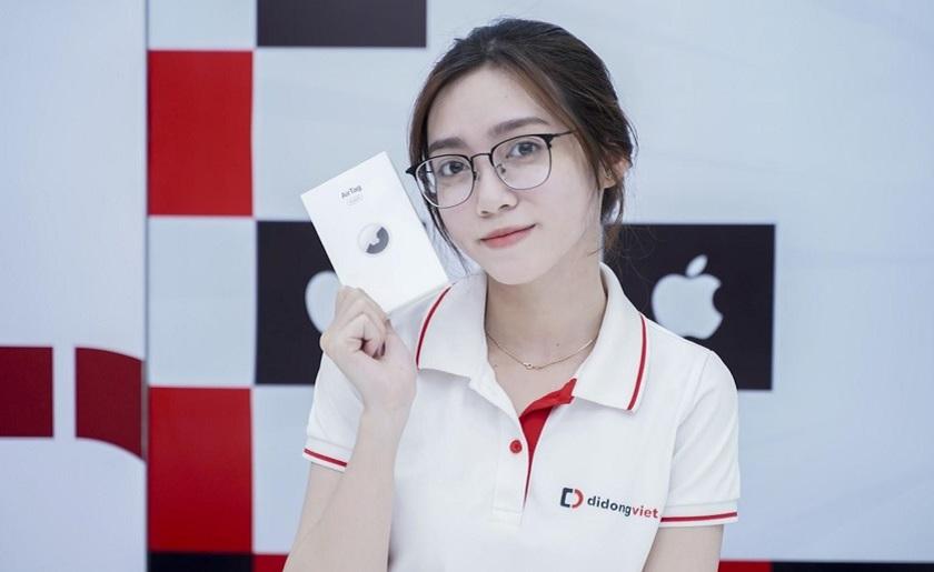 Apple-AirTag---Di-Dong-Viet---hinh-1.jpg