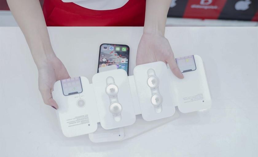 Apple-AirTag---Di-Dong-Viet---hinh-2.jpg