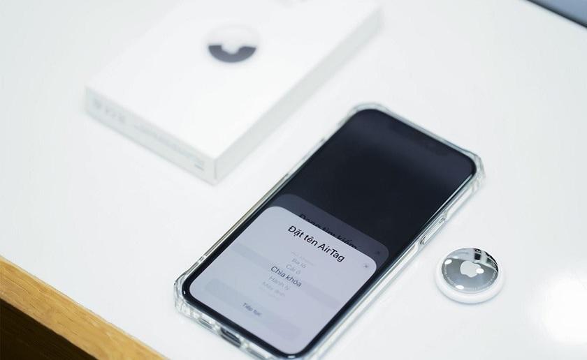 Apple-AirTag---Di-Dong-Viet---hinh-5.jpg