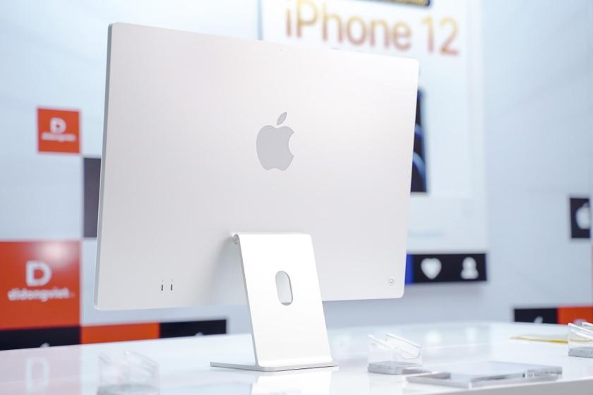 Di-Dong-Viet-iPad-Pro-M1---iMac-M1---hinh-2.jpg