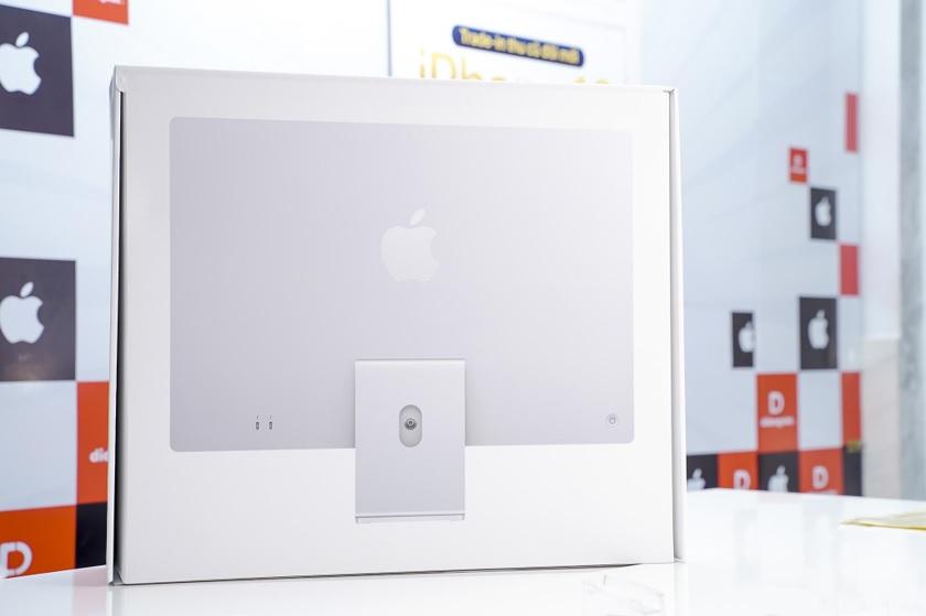 Di-Dong-Viet-iPad-Pro-M1---iMac-M1---hinh-7.jpg