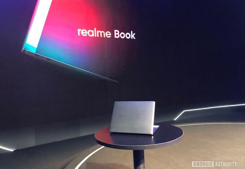 Realme-Book-BBK-Electronics-laptop-leaked.jpg