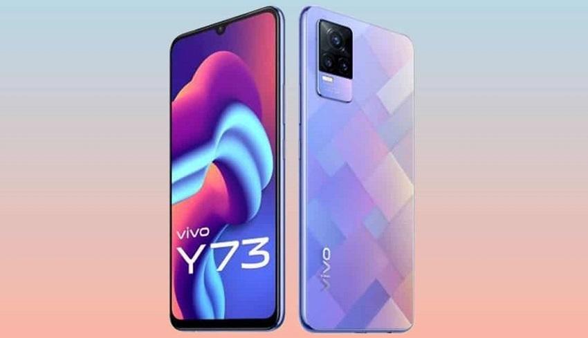 vivo-Y73-20213d344453d2a263cd.jpg