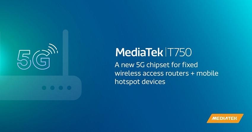 MediaTek-5G-T750.jpg