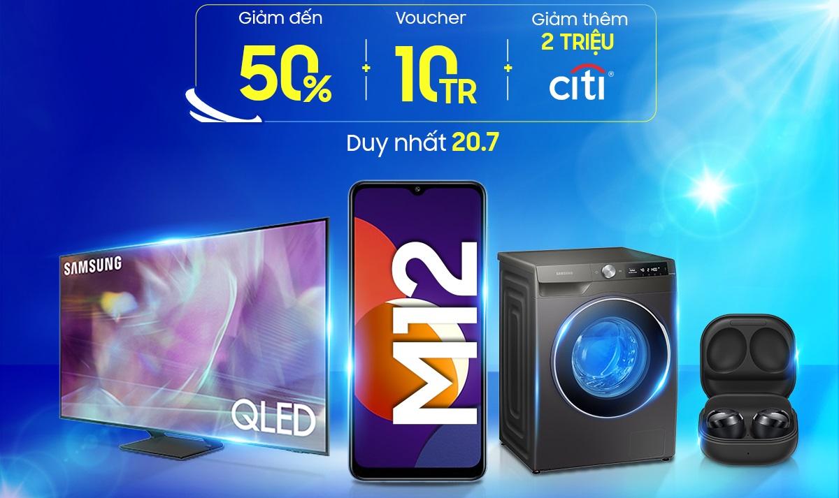 Samsung---Ngay-Sieu-Thuong-Hieu-2021-tren-Shopee.jpg