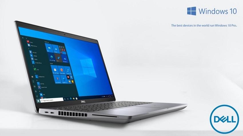 Dell-Precision-3561--em-ut-ca-dong-may-tram-mi.jpg