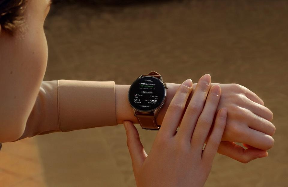 Huawei-Watch-3.jpg