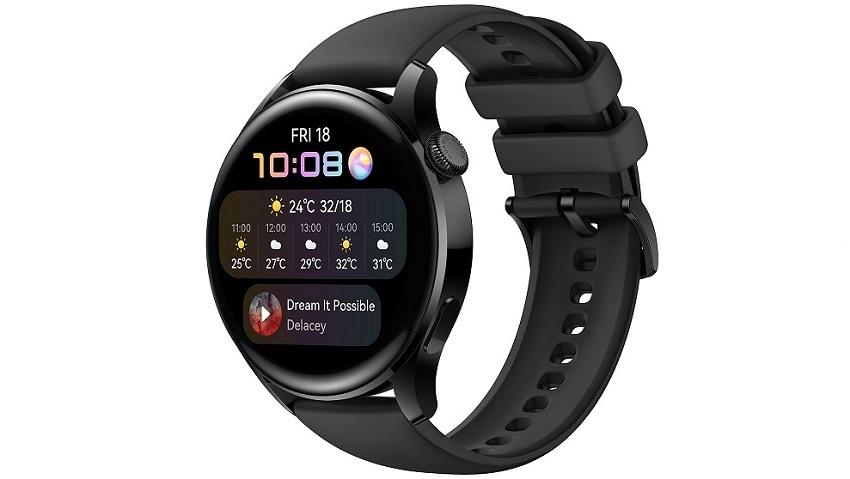 Huawei_Watch-3.jpg