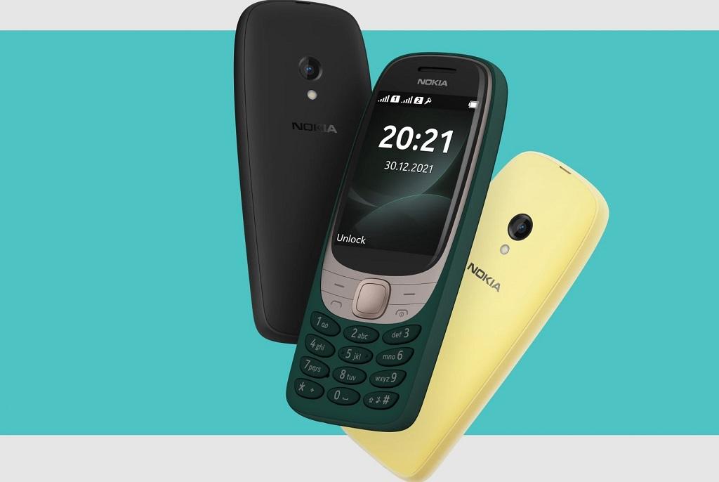 Nokia-6310.jpg