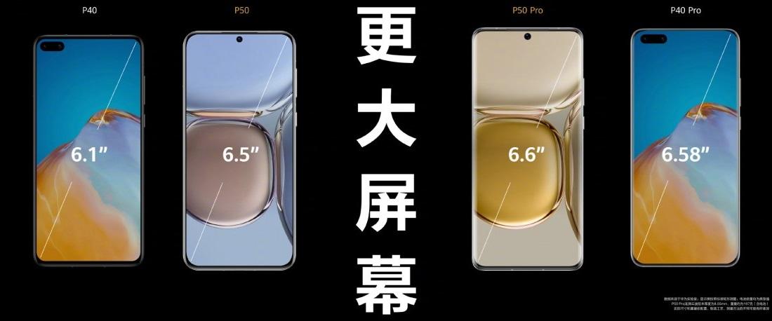 Huawei-P50-va-P50-Pro.jpg