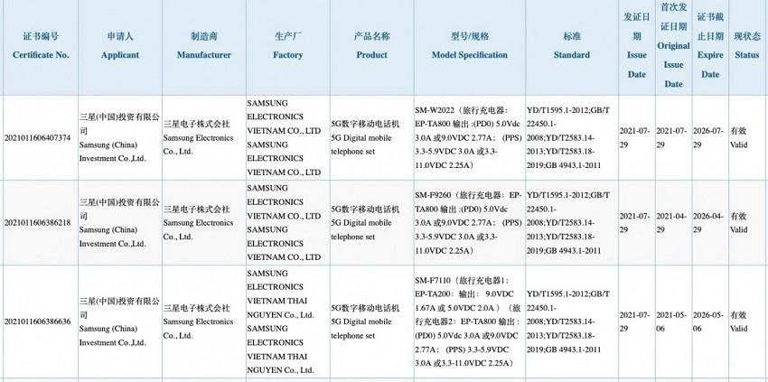 Samsung-Galaxy-Z-Flip3---sac-nhanh.jpg
