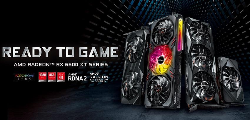 20210802_ASRock-Announces-AMD-Radeon-RX-6600-XT-Series-Graphics-Cards_IMG_1.jpg