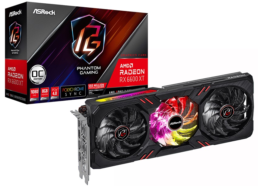 20210802_ASRock-Announces-AMD-Radeon-RX-6600-XT-Series-Graphics-Cards_IMG_2.jpg
