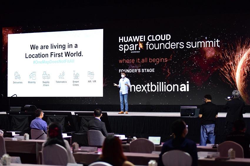 Huawei-Cloud-Spark-Summit.jpg