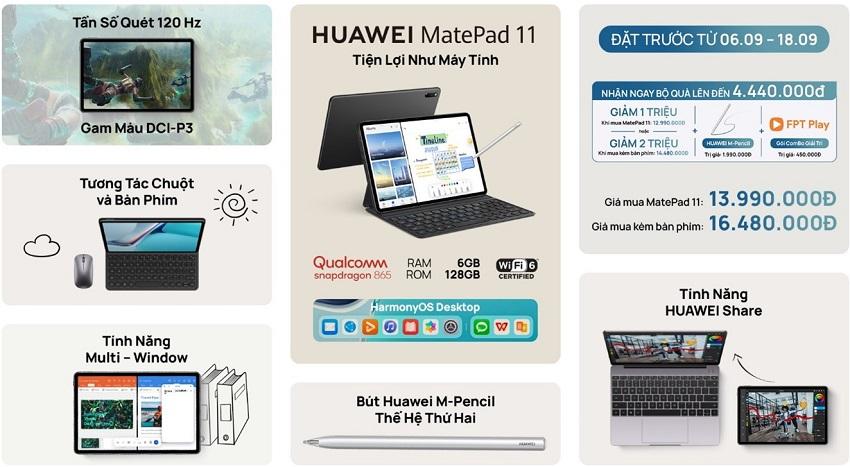 MatePad-11-ra-mat-tai-Viet-Nam.jpg
