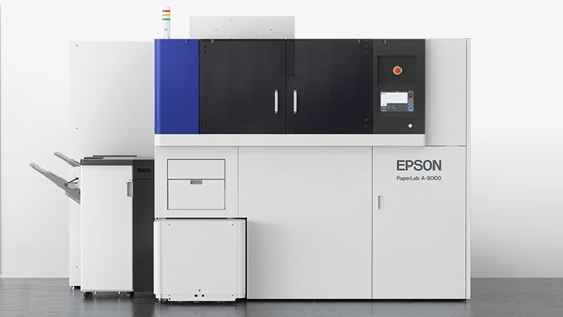 Epson-PaperLab.jpg