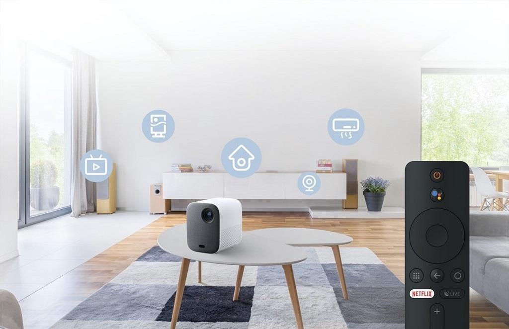 Mi-Smart-Projector-2.jpg