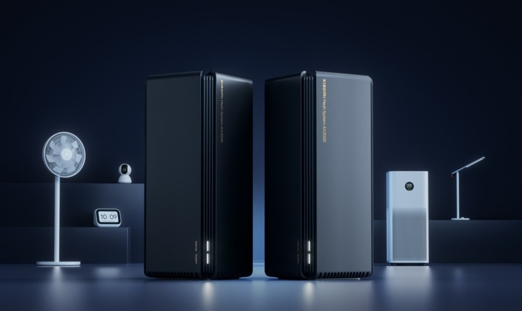 Xiaomi-Mesh-System-AX3000_2-Pack.jpg
