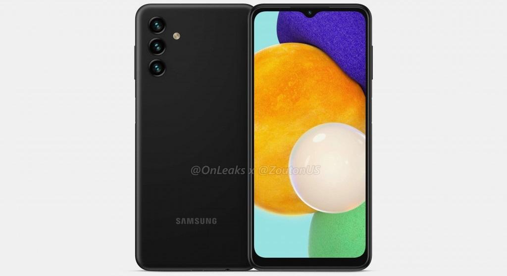Lo-dien-Samsung-Galaxy-A13-5G.jpg