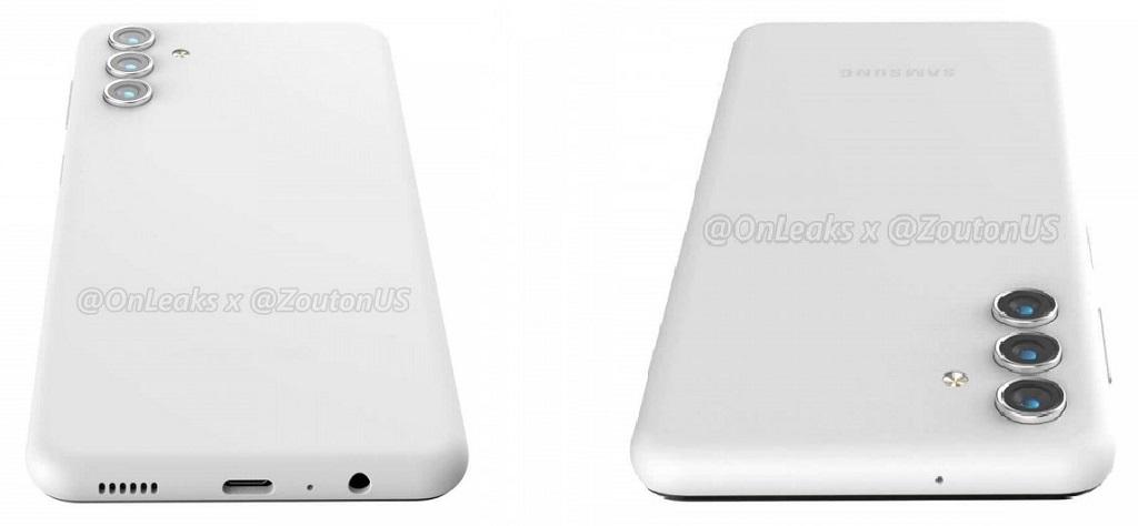 Lo-dien-dien-thoai-Samsung-Galaxy-A13-5G.jpg