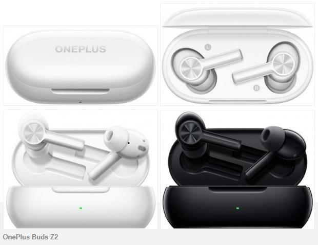 Lo-dien-tai-nghe-OnePlus-Buds-Z2.jpg